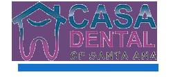 Casa Dental of Santa Ana