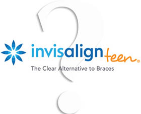 Is Invisalign Teen Right for My Child?