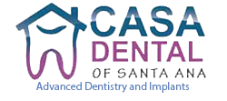 Casa Dental of Santa Ana