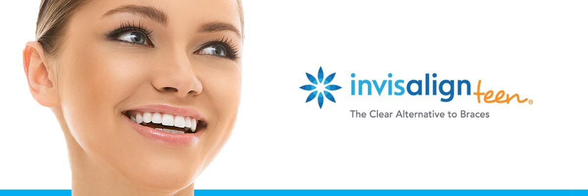 Santa Ana Invisalign vs Traditional Braces