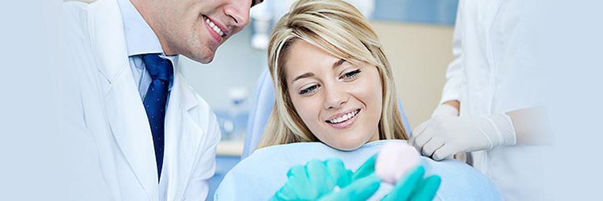 Santa Ana Preventative Dental Care